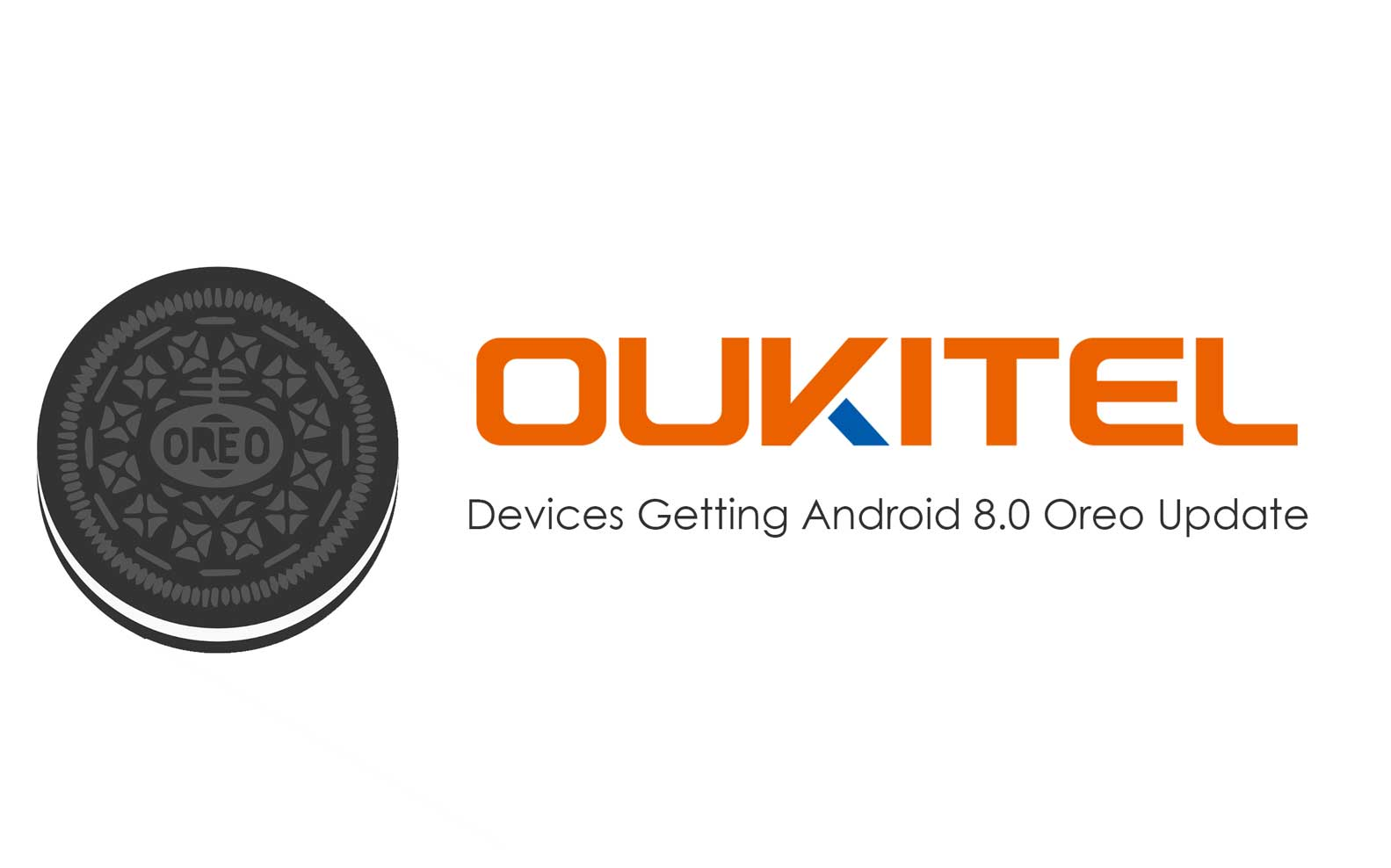 List-of-Oukitel-Devices-Getting-Android-8.0-Oreo-Update Lista de Smartphones da Oukitel que vão receber Android 8.0 Oreo