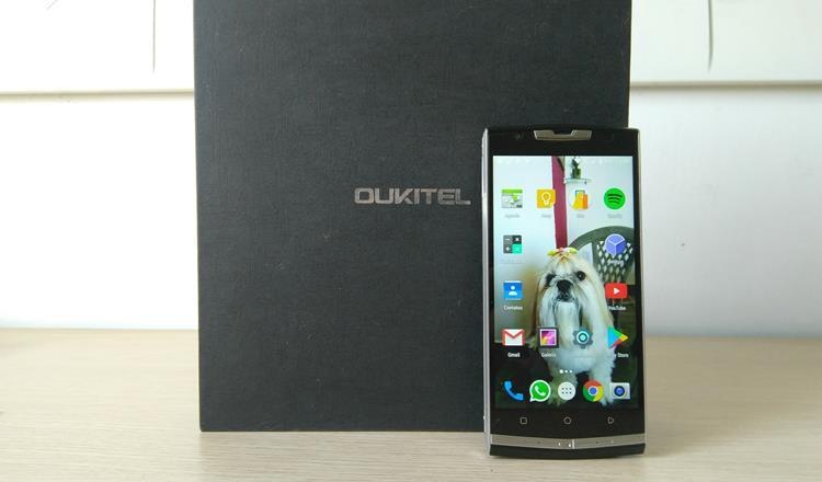 Oukitel-k10000pro-review Review do Oukitel K10000 Pro, o smartphone com a melhor bateria de 2017