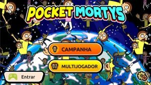 Pocket-Mortys-1-300x169 Pocket-Mortys-1