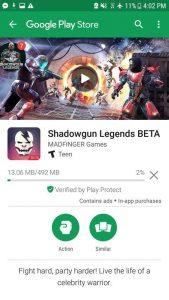 Shadowgun-legends-beta-android-2-169x300 Shadowgun-legends-beta-android-2
