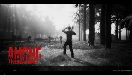 among-the-dead-ones-1-440x250 Mobile Gamer | Tudo sobre Jogos de Celular