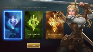 arena-of-valor-android-apk-3-300x169 arena-of-valor-android-apk-3