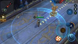 arena-of-valor-android-apk-5-300x169 arena-of-valor-android-apk-5