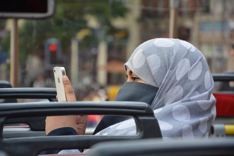 atencao-celulares-smartphone Pare de Comparar Smartphones com os Consoles de Videogame da Geração Atual