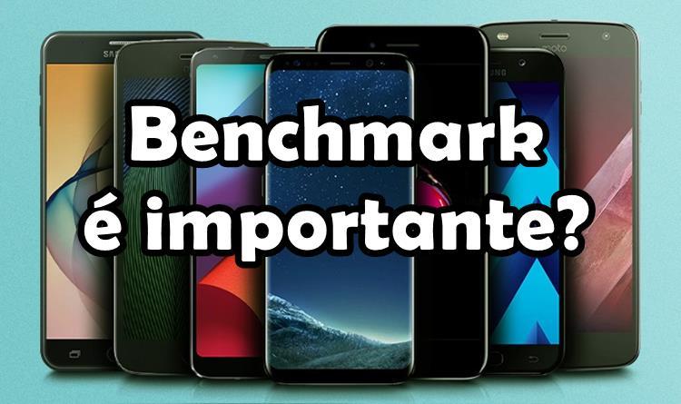 benchmark-smartphones Por que os Benchmarks de Smartphones são Importantes