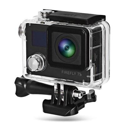 camera-action-hawkeye Celulares Chineses e Action Cameras em Promoção na Semana #42