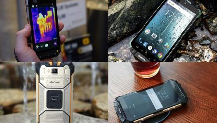celulares-resistentes-a-prova-dagua-de-choque-queda-440x250 Mobile Gamer | Tudo sobre Jogos de Celular