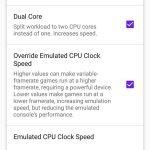 configuraca-emulador-dolphin-2-150x150 Como configurar o emulador Dolphin no Android (melhor configuração)