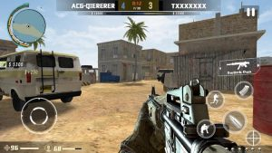 critical-strile-shooter-fire-v2-300x169 critical-strile-shooter-fire-v2