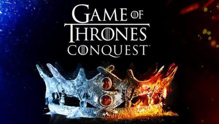 game-of-thrones-conquest-440x250 Mobile Gamer | Tudo sobre Jogos de Celular