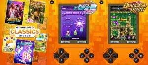 gameloft-jogos-java-no-android-300x133 gameloft-jogos-java-no-android