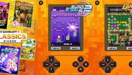 gameloft-jogos-java-no-android-440x250 Mobile Gamer | Tudo sobre Jogos de Celular