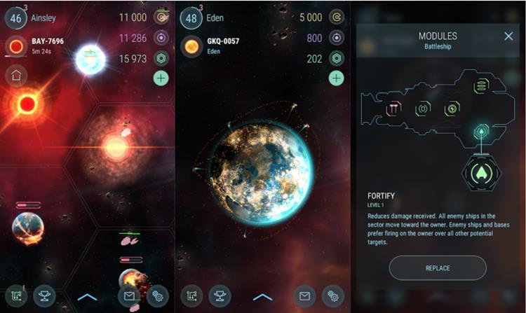 hades-star-android-iphone Hades' Star: conheça um dos melhores games de estratégia espacial para celular