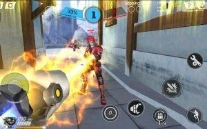 heroes-of-warfare-6-300x187 heroes-of-warfare-6