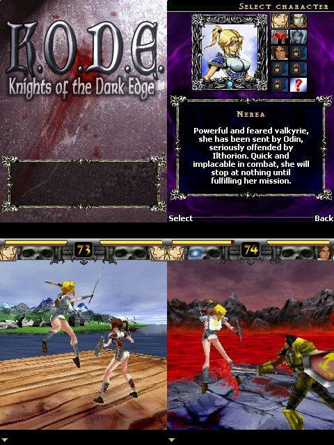 kode-symbian Top 10 Melhores Jogos Symbian S60v3 de Todos os Tempos