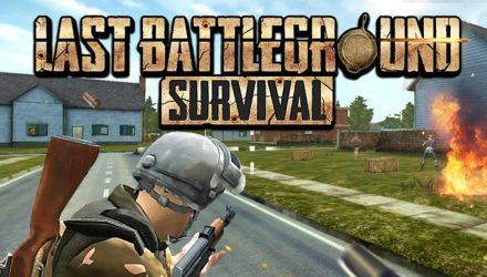 last-battleground-survival-android-apk-440x250 Mobile Gamer | Tudo sobre Jogos de Celular