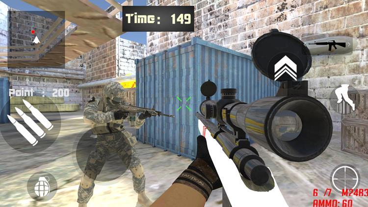local-warfare-lan 30 Melhores Jogos Multiplayer OFFLINE no Android (Bluetooth e Wi-Fi Local)