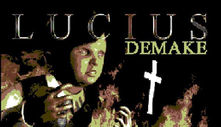 lucius-demake-android Lucius Demake: Game do PC virou um jogo 2D fantástico no Celular