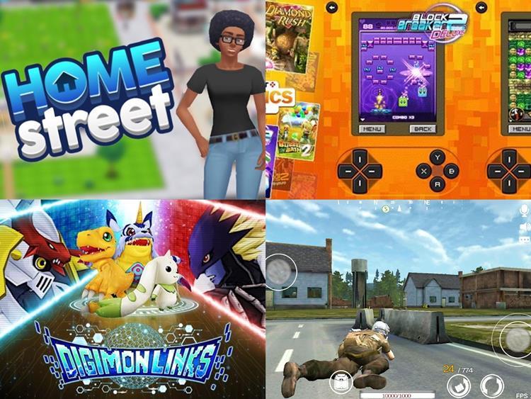melhores-jogos-android-semana-42-2017 Melhores Jogos para Android da Semana #42 de 2017