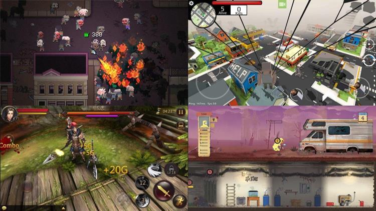 melhores-jogos-android-semana-43-2017 Melhores Jogos para Android da Semana #43 de 2017