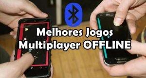 melhores-jogos-offline-multiplayer-local-bluetooth-android-300x161 melhores-jogos-offline-multiplayer-local-bluetooth-android