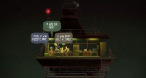 oxenfree-review-2-300x161 oxenfree-review-2