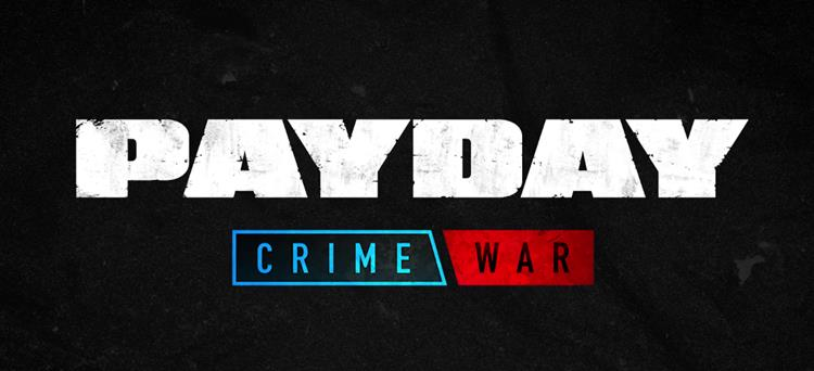 payday-crime-war Payday Crime War: aguardado jogo para Android e iPhone fica para 2018