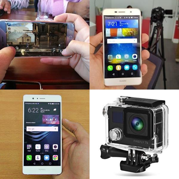 promocao-celulares-chineses-fim-de-semana Celulares Chineses e Action Cameras em Promoção na Semana #42