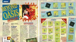 recorte-revista-super-game-power-14-300x168 recorte-revista-super-game-power-14