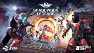 shadowgun-legends-android-apk-300x169 shadowgun-legends-android-apk