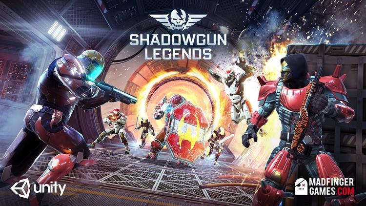 shadowgun-legends-android-apk Madfinger planeja lançar Shadowgun Legends em fevereiro