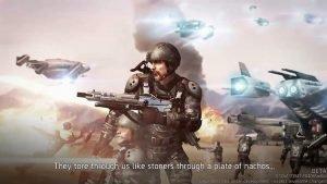 shadowgun-legends-beta-apk-7-300x169 shadowgun-legends-beta-apk-7