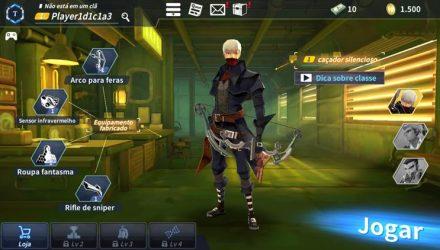 still-alive-android-apk-1-440x250 Mobile Gamer | Tudo sobre Jogos de Celular
