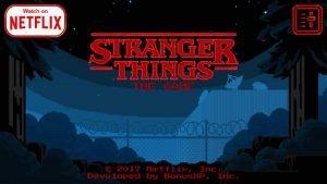 stranged-things-1-300x169 stranged-things-1