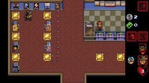 stranger-things-game-review-3-300x169 stranger-things-game-review-3