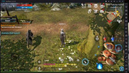tutorial-lingeage2-revolution-apk-4-440x250 Mobile Gamer | Tudo sobre Jogos de Celular