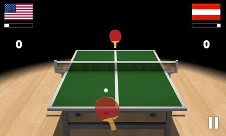 virtual-table-tennis-3d-001 30 Melhores Jogos Multiplayer OFFLINE no Android (Bluetooth e Wi-Fi Local)