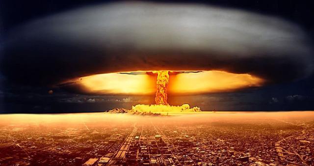 apocalipse Greves, atrasos, refund: o apocalipse das importações no fim de ano