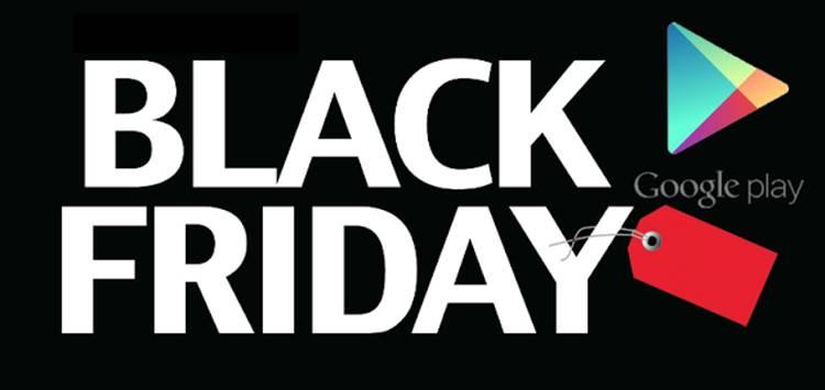 blackfriday-google-play Veja Jogos Pagos de Graça e em Promoção na Black Friday da Google Play