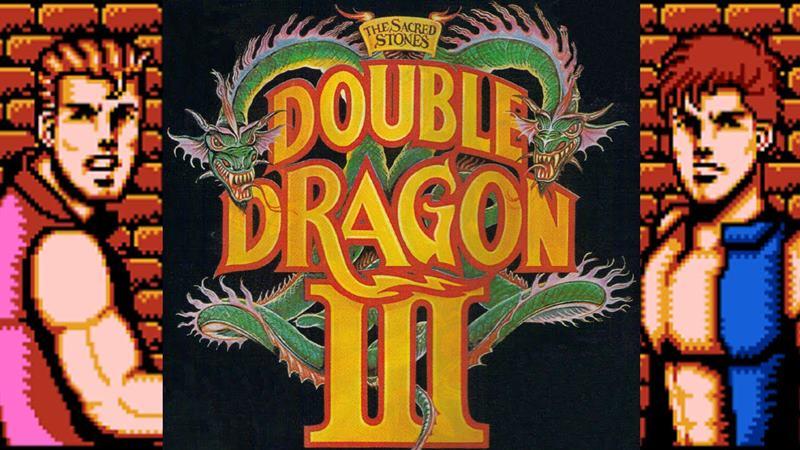 double-dragon-3-novos-jogos-gameloft Double Dragon, R-Type e mais: novos jogos na loja da Gameloft
