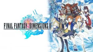 final-fantasy-dimensions-2-android-iphone-300x169 final-fantasy-dimensions-2-android-iphone