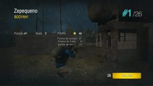 free-fire-portugues-brasil-android-apk-300x169 free-fire-portugues-brasil-android-apk