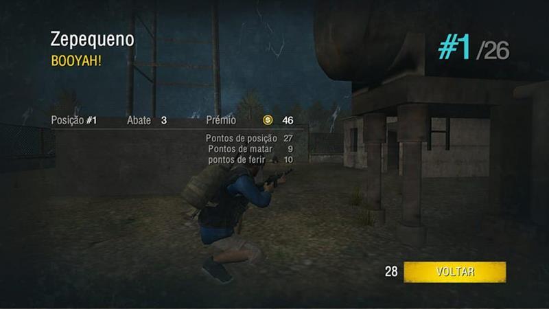 free-fire-portugues-brasil-android-apk Free Fire: Battlegrounds é lançado na Google Play Brasil e em português
