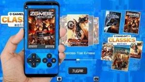 gameloft-classics-action-300x169 gameloft-classics-action