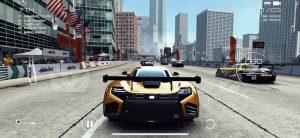 grid-autosport-iphone-ipad-300x138 grid-autosport-iphone-ipad