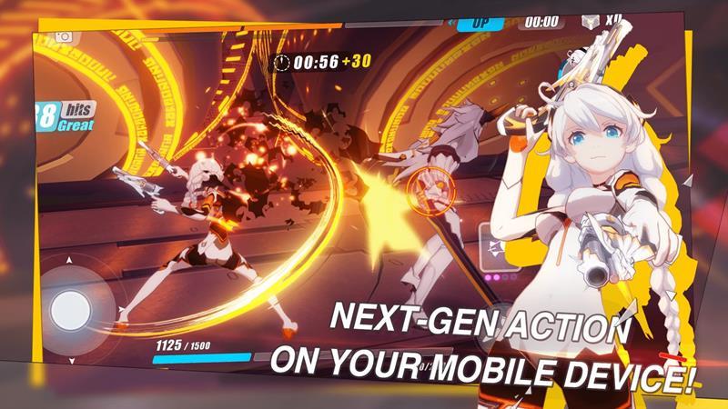 honkai-impact-3-em-ingles-android-apk-2 Melhores Jogos para Android da Semana #44 de 2017