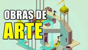 jogos-android-iphone-obras-de-arte-300x169 jogos-android-iphone-obras-de-arte