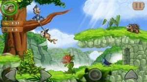 jungle-adventures-2-android-iphone-300x169 jungle-adventures-2-android-iphone