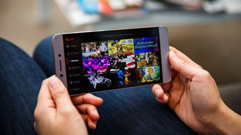 leeco-le-s3-7368-006 Mi Mix 2, Vernee e mais: celulares em promoções na GearBest