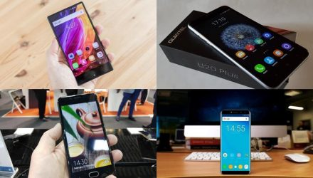 melhores-celulares-chineses-ate-300-reais-440x250 Mobile Gamer | Tudo sobre Jogos de Celular